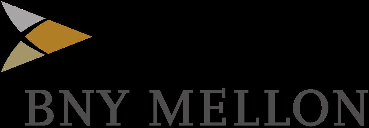 BNYMellon logo